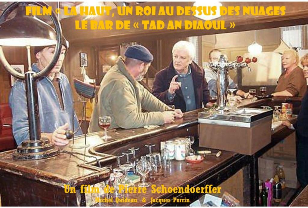 [Activité des ports] Le Guilvinec - Page 13 La_hau10