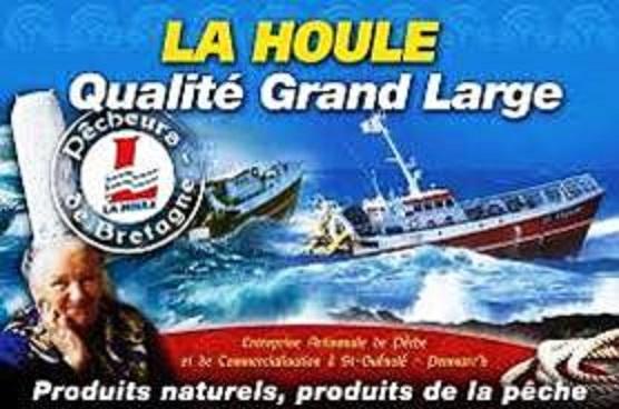 [Activité des ports] Le Guilvinec - Page 11 La_hou10
