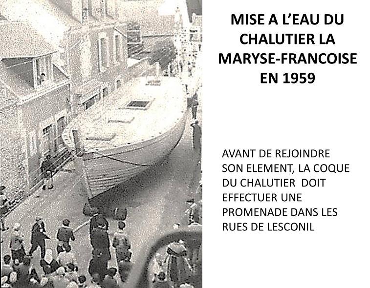 [Activité des ports] Le Guilvinec - Page 12 Le_coe10