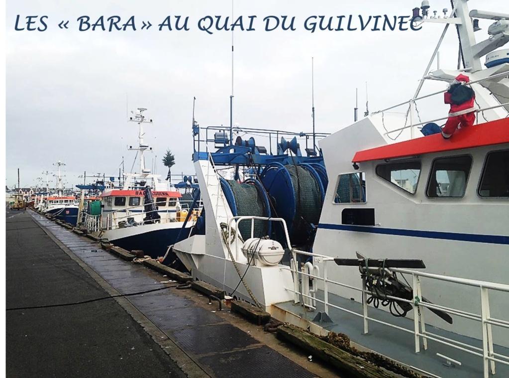 [Activité des ports] Le Guilvinec - Page 11 Les_ba10