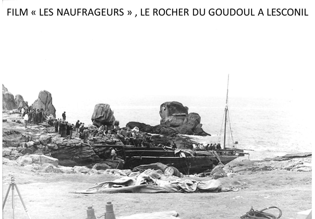 [Activité des ports] Le Guilvinec - Page 12 Les_na11