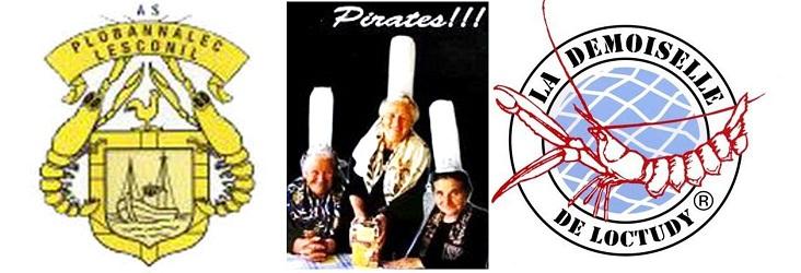 [Les écoles de spécialités] ÉCOLE DES DÉTECTEURS - PORQUEROLLES - Page 33 Pirate11