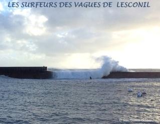 [Activité des ports] Le Guilvinec - Page 11 Surfeu10