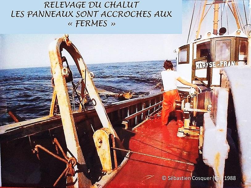[Activité des ports] Le Guilvinec - Page 12 Treuil10