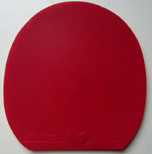 Butterfly tenergy 25 rouge 1.7 pour test 19€ fdpi Dsc_5310