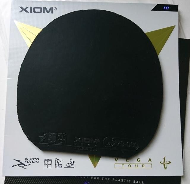 Xiom vega tour noir 1.8 pour test 9€ Dsc_5411