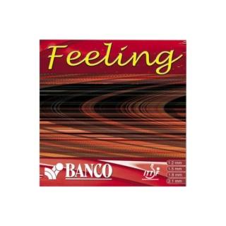 Banco feeling noir 1.8 mm 8 euros Feelin10