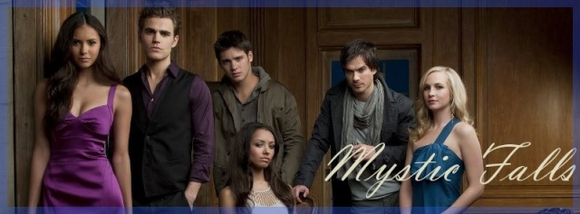 Mystic Falls - Forum RPG The Vampire Diaries 77302211