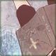 Kingdoms of Heaven 78910