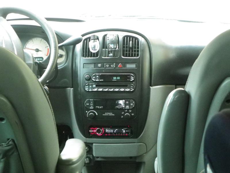 installation autoradio Imgp4910