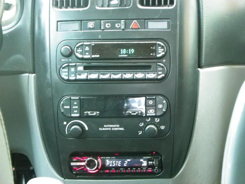 installation autoradio Imgp4912