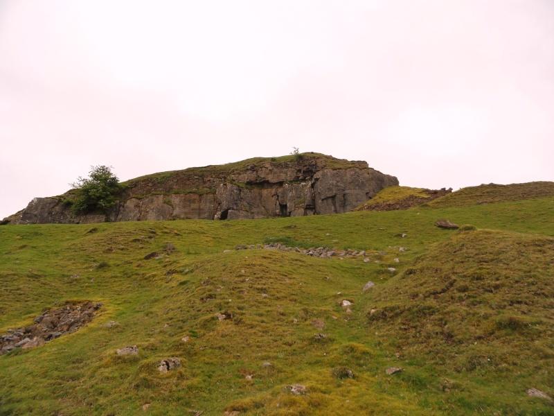 llangattock escarpment to lonely sheppard,crickhowell area Dsc02822
