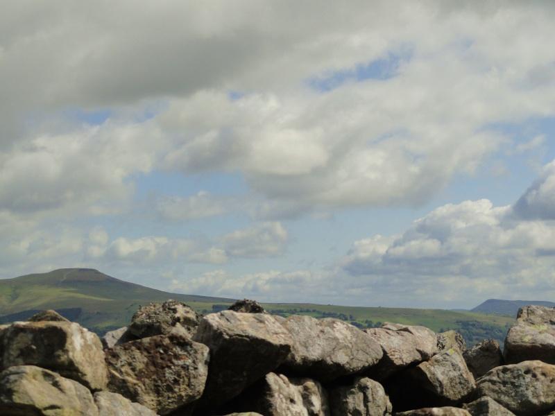 llangattock escarpment to lonely sheppard,crickhowell area - Page 2 Dsc02918