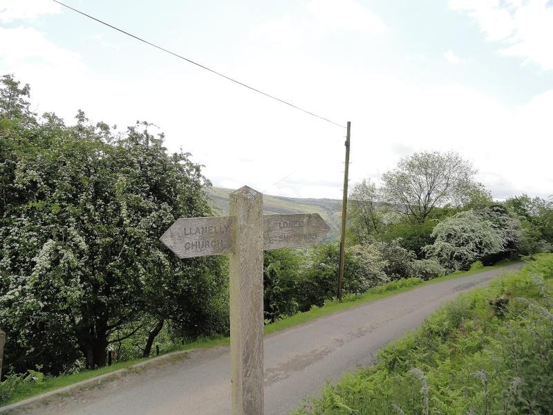 llangattock escarpment to lonely sheppard,crickhowell area - Page 2 Dsc02919