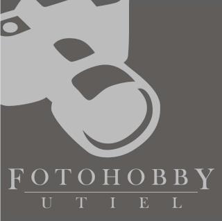 Fotohobby Utiel