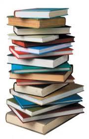 forum di libri