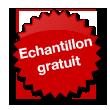 ras le bol Echant10