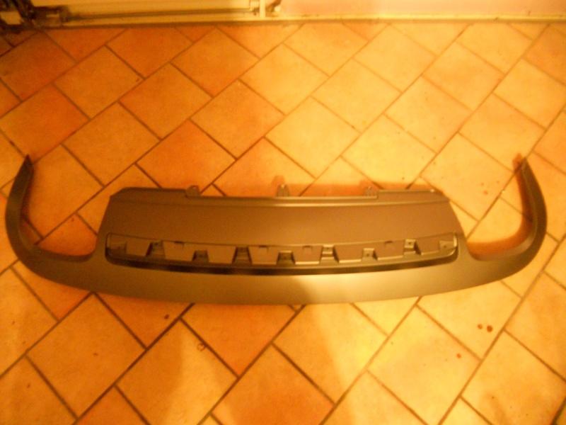 [REF] Valence S5 sportback et coupé. - Page 3 Dscn1419