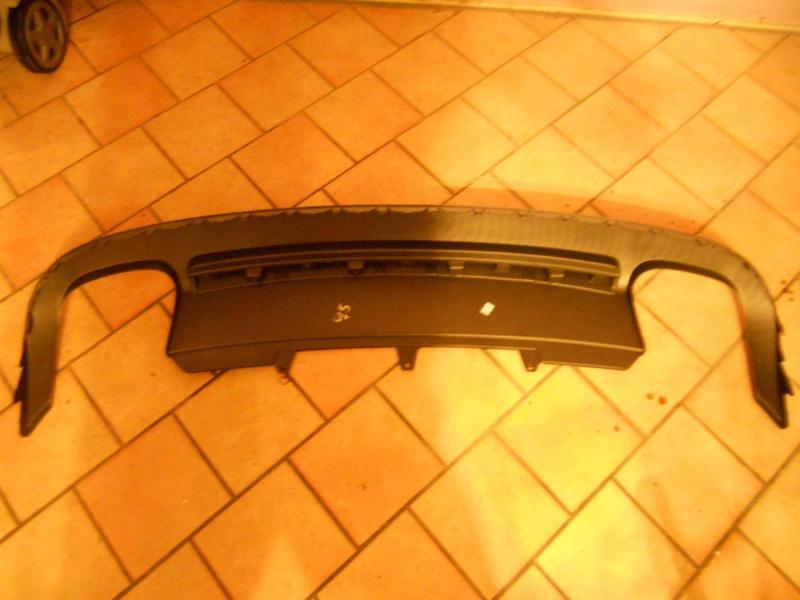 [REF] Valence S5 sportback et coupé. - Page 3 Dscn1420