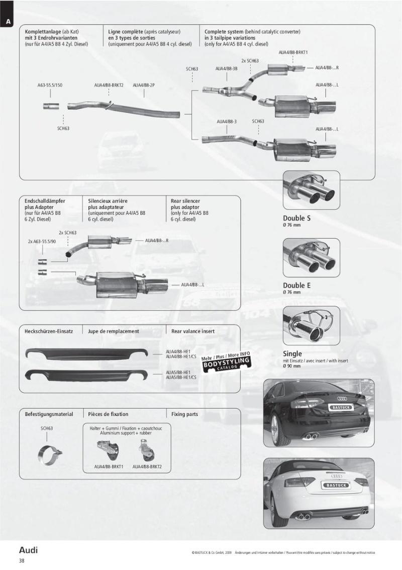 [REF] Valence S5 sportback et coupé. - Page 2 H-r-au10