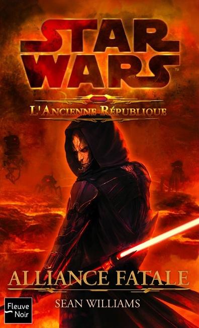 Star Wars : Les nouveautés Romans - Page 3 Captur21