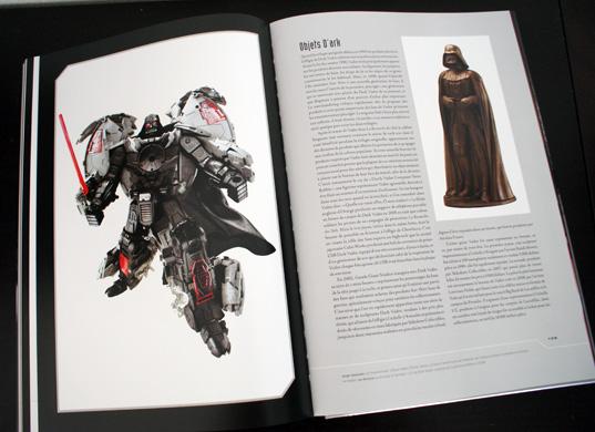 Dark Vador - le livre ultime Dv-0610