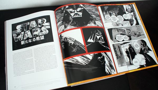 Dark Vador - le livre ultime Dv-0710