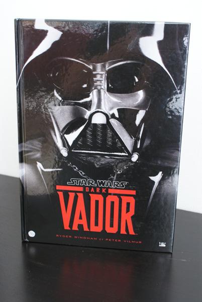 Dark Vador - le livre ultime Dv-cou10