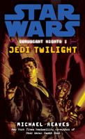 Star Wars : Les nouveautés Romans - Page 5 Jedi-t10