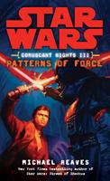 Star Wars : Les nouveautés Romans - Page 5 Patter10