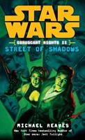 Star Wars : Les nouveautés Romans - Page 5 Street10