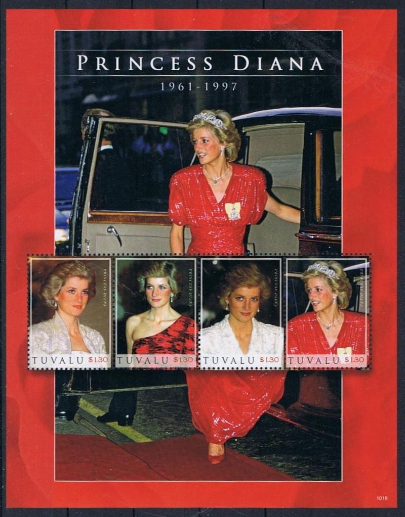 Diana, Prinzessin von Wales - Seite 3 00115