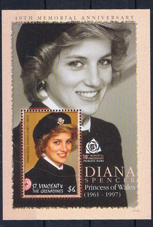 Diana, Prinzessin von Wales - Seite 3 6377_b10