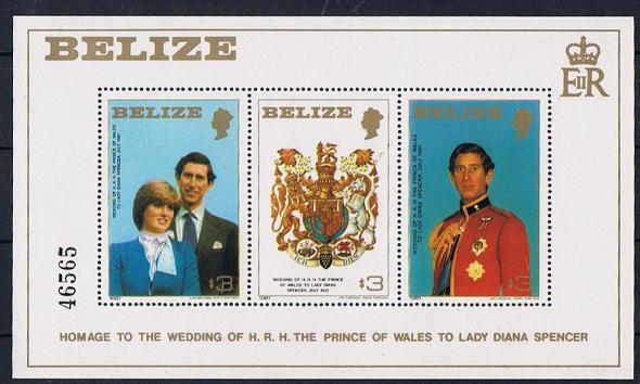 Diana, Prinzessin von Wales - Seite 2 Bl_32_10