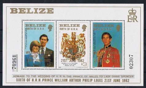Diana, Prinzessin von Wales - Seite 2 Bl_54_10