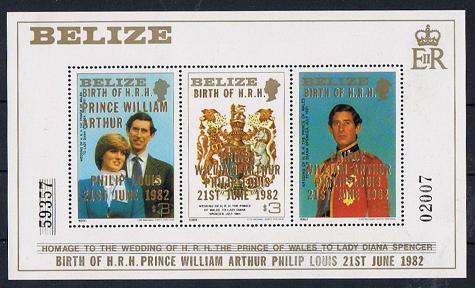 Diana, Prinzessin von Wales - Seite 2 Bl_54_11