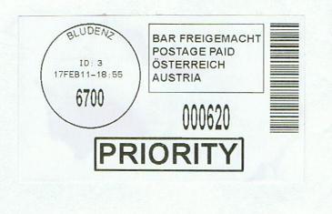 Bar-Codes in Österreich - Seite 2 Bluden11