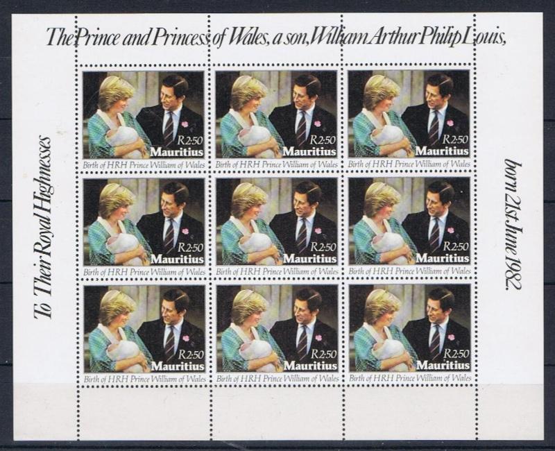 Diana, Prinzessin von Wales - Seite 3 Klb_5410