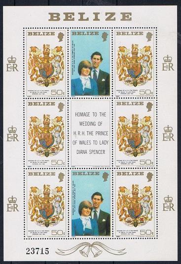 Diana, Prinzessin von Wales - Seite 2 Klb_5610
