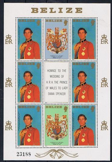 Diana, Prinzessin von Wales - Seite 2 Klb_5611