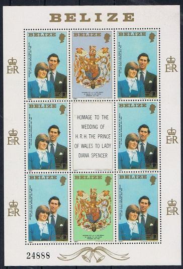 Diana, Prinzessin von Wales - Seite 2 Klb_5612