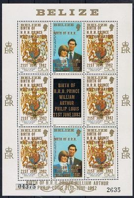 Diana, Prinzessin von Wales - Seite 2 Klb_6810