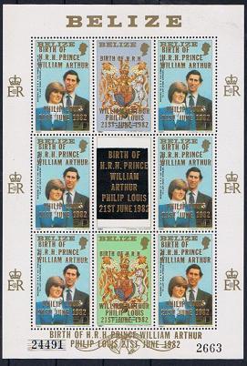 Diana, Prinzessin von Wales - Seite 2 Klb_6812