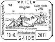 News 2011 für Beleg-Kreirer - Seite 2 Unbena11