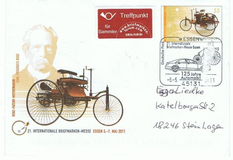 125 Jahre Automobil Wim_0510