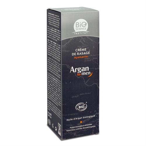 Le topic Arko (savon & crèmes) 6930_011