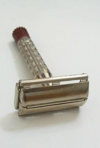 Gillette super speed red tip - Page 2 Cfcmb111