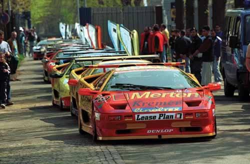 Lamborghini 1996-d11