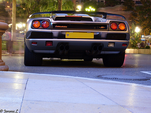 Lamborghini 52041710