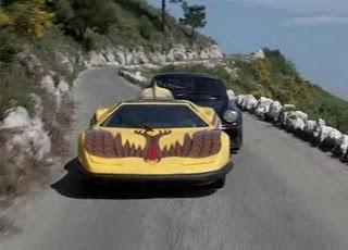 petit jeu : voitures de film et de series tv - Page 3 Nova_s10